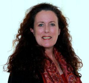 Linda Coulson - Gisborne speaker