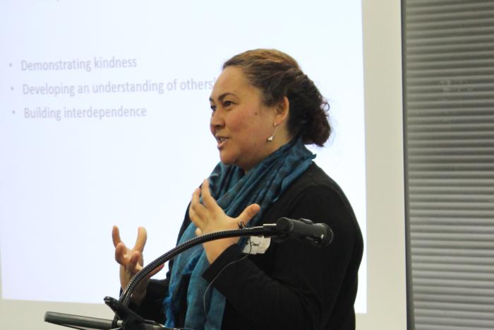 20160815---TacklingPovertyNZ---Manawatu-one-day-workshop---Michelle-Cameron