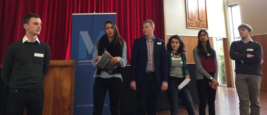 dec-2015-participants-presenting